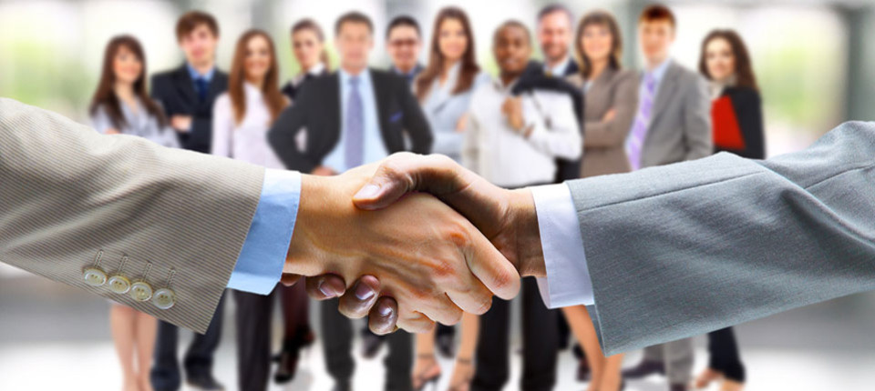 business-agreement-960x430