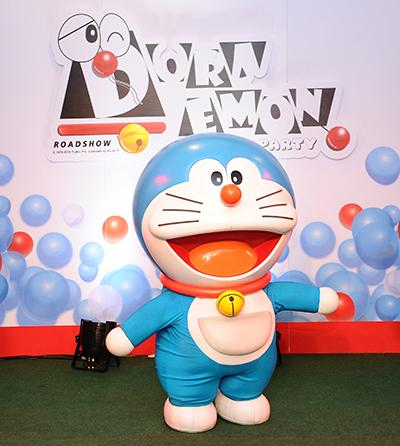 1_doraemon