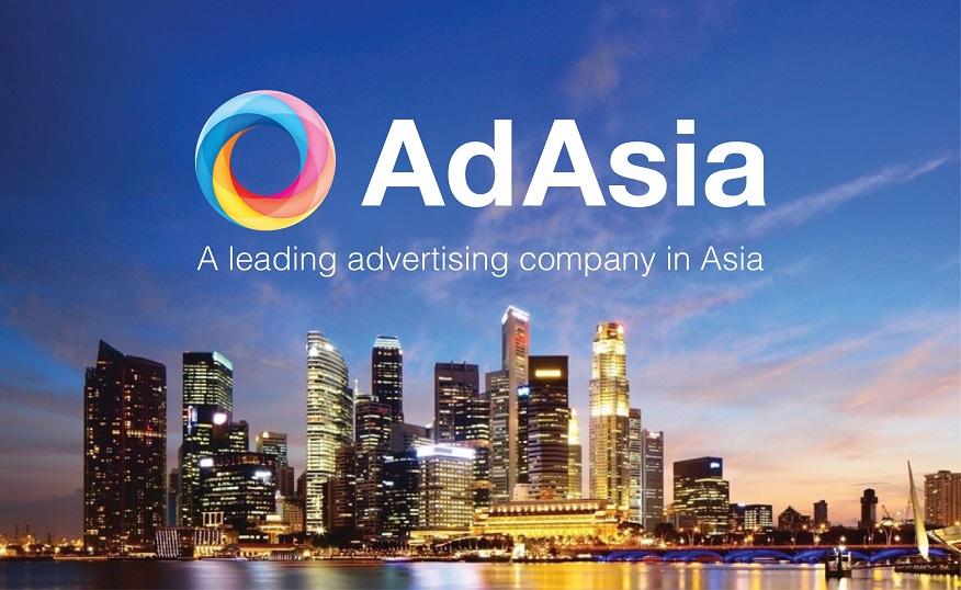 20160516-AdAsia-01