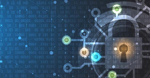 SophosLabs ปี 2018 ระบุว่า แรนซั่มแวร์รุนแรงกว่าเดิม และมุ่งเน้นเจาะระบบ