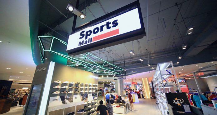 Sports-Mall-open