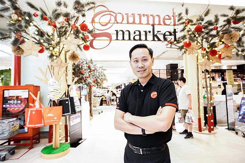 ชัยรัตน์-เพชรดากูล-Gourmet-Market