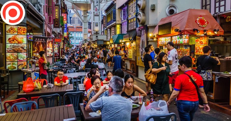 street food singapore2