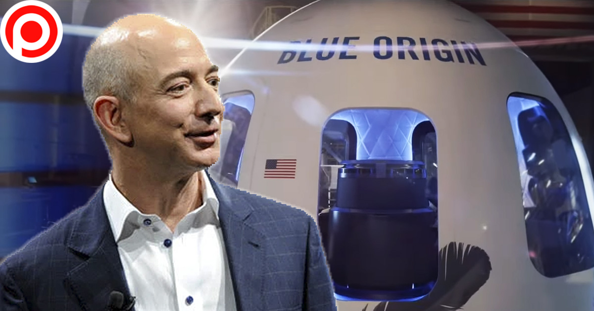 Blue-Origin-Jeff-Bezos