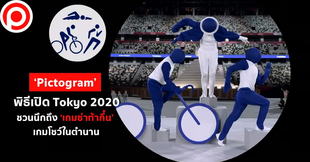 Pictogram-Olympics-Tokyo-2020