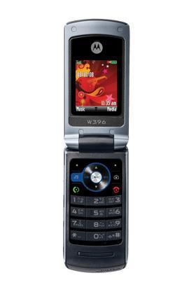 Motorola W396 Usb Treiber Windows Xp